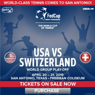 16641-2019-Fed-Cup-Digital-Ads-320x320.jpg