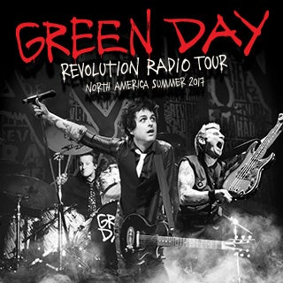 320x320 GreenDay.jpg