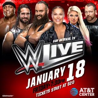 65167_LVE_WWE_LIVE_San_Antonio_320x320.jpg