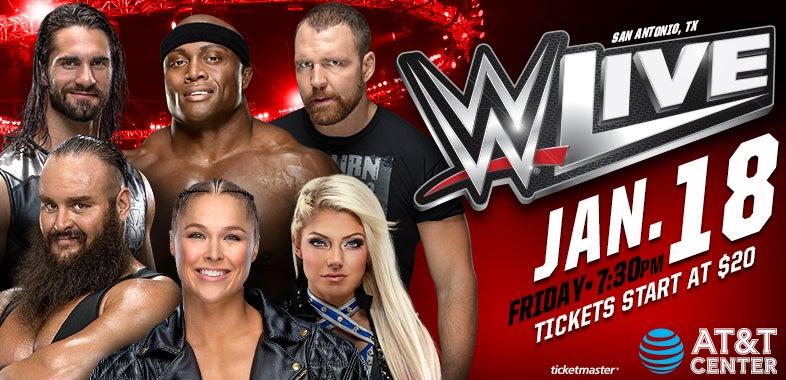 65167_LVE_WWE_LIVE_San_Antonio_786x380.jpg