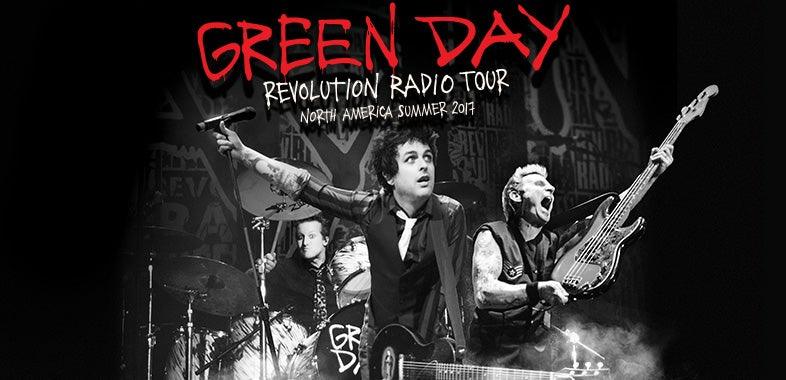786x380 GreenDay.jpg