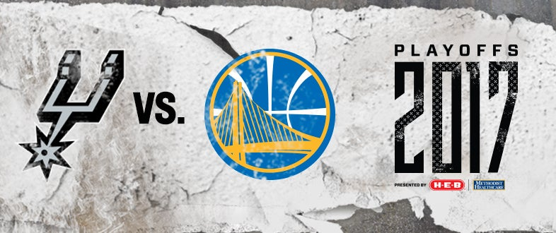 ATTCenter_Large_Playoffs_R3-GSW.jpg