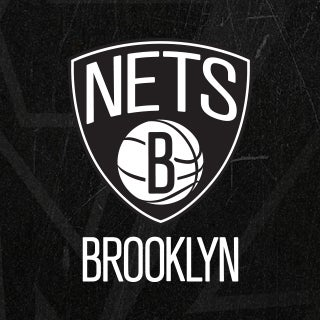 ATTCenter_Small_Brooklyn.jpg