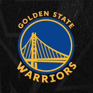ATTCenter_Small_GoldenState.jpg