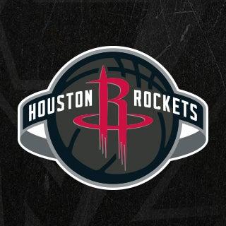 ATTCenter_Small_Houston.jpg