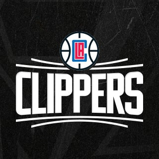 ATTCenter_Small_LAClippers.jpg