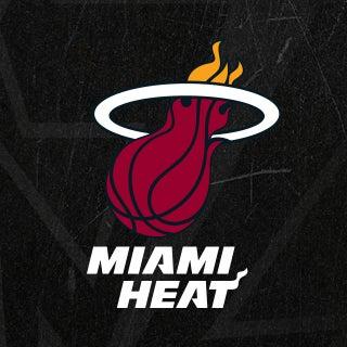 ATTCenter_Small_Miami.jpg