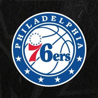 ATTCenter_Small_Philadelphia.jpg
