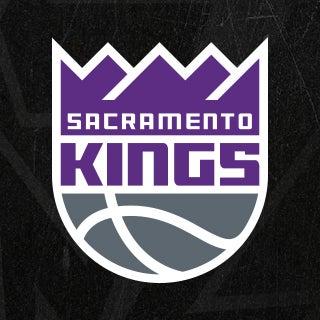 ATTCenter_Small_Sacramento.jpg