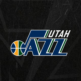ATTCenter_Small_Utah.jpg