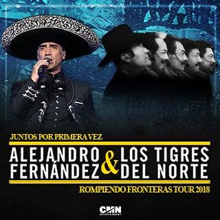 Alejandro&Tigres;_RFT_SanAntonio_320x320.jpg