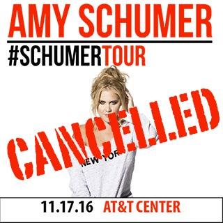 AmySchumer-320x320-CANCELLED.jpg