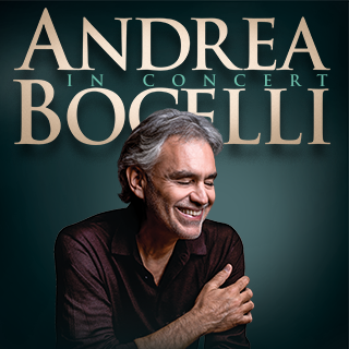 AndreaBocelli 320x320.png