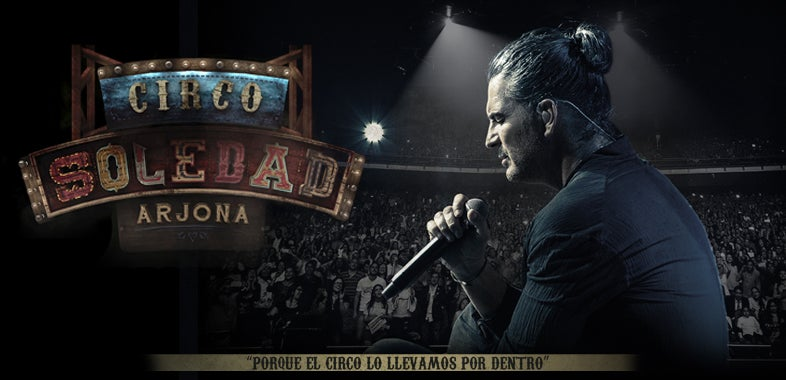 Arjona 786x380 UPDATED.jpg