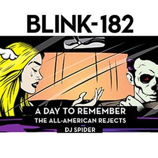 BLINK-182_thumbnails.jpg
