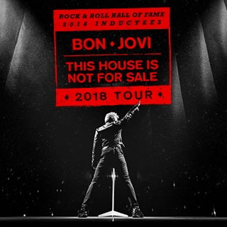 BONJOVI- 320x320 UPDATED.jpg