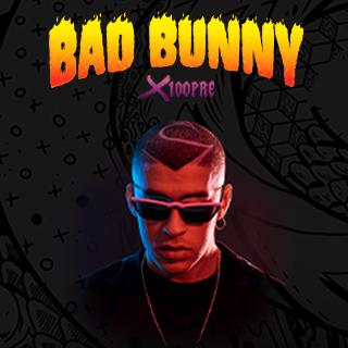 Bad Bunny 320x320 v2.png