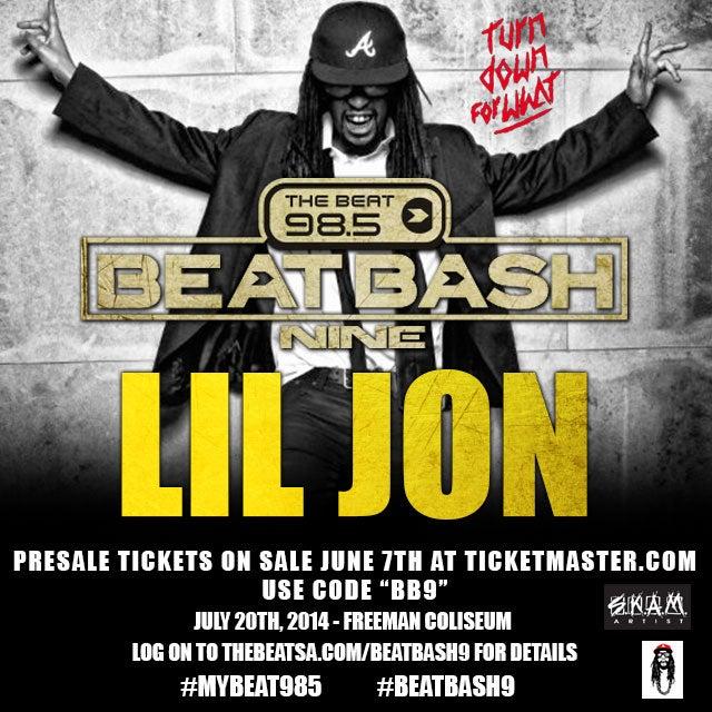 Beat-Bash-Main-Artist---Lil-Jon-presale.jpg