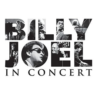 Billy-Joel_thumbnails.jpg