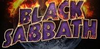BlackSabbath-205x100.jpg