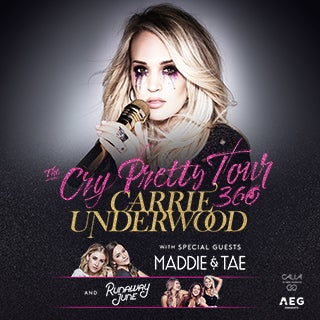 CARRIEUNDERWOOD_MT-RJ_IG_320x320.jpg