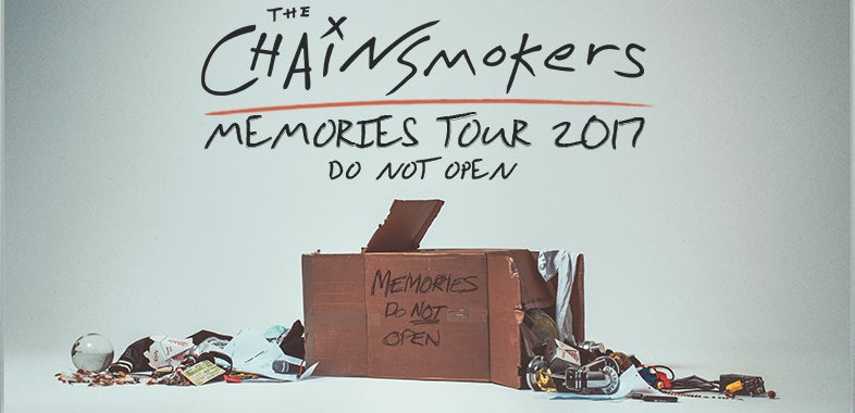 Chainsmokers-786x.jpg