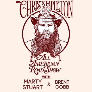 Chris Stapleton 320x320.jpg