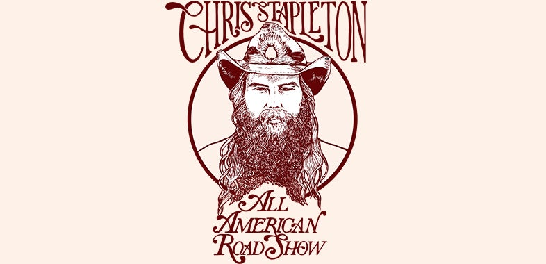 Chris Stapleton 786x380.jpg