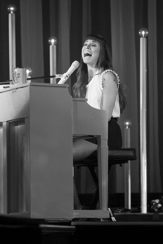 Christina Perri 2014 18.JPG