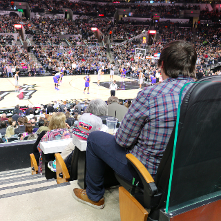 suites_courtside_thumbnail