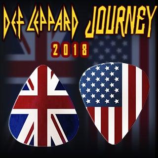 DLeppard Journey- 320x320.jpg