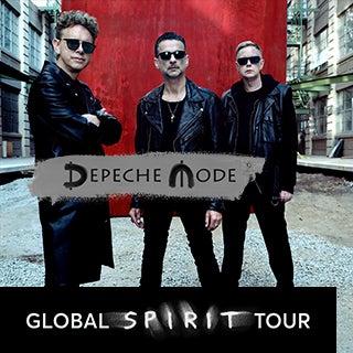 DepecheMode-320X320.jpg