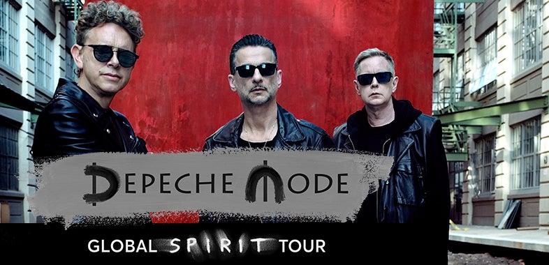 DepecheMode- 786x380.jpg