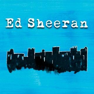 Ed Sheeran- 320x320.jpg