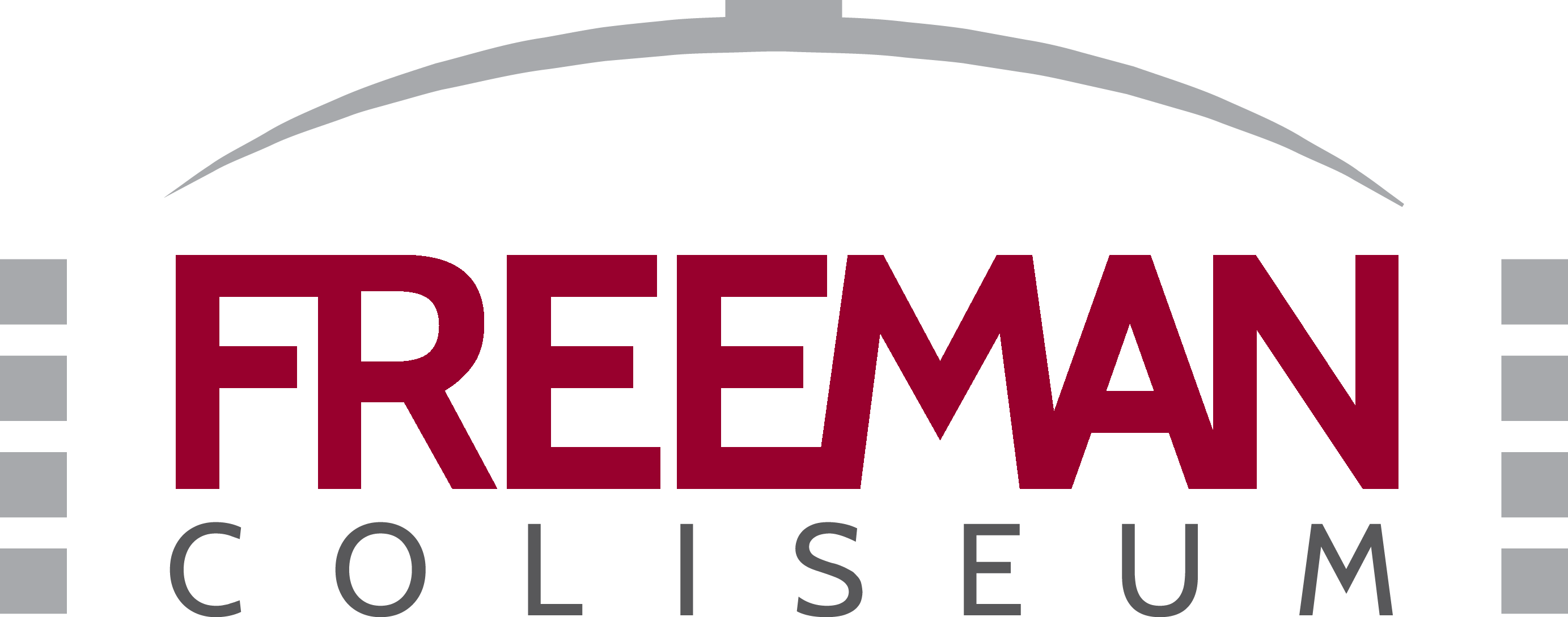 FreemanColiseum_logo_red (002).png