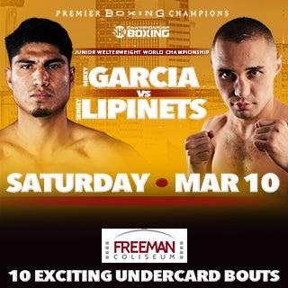Garcia vs Lipinets- 320x320.jpg
