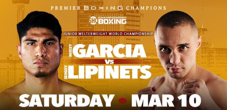 Garcia vs Lipinets 786x380.jpg