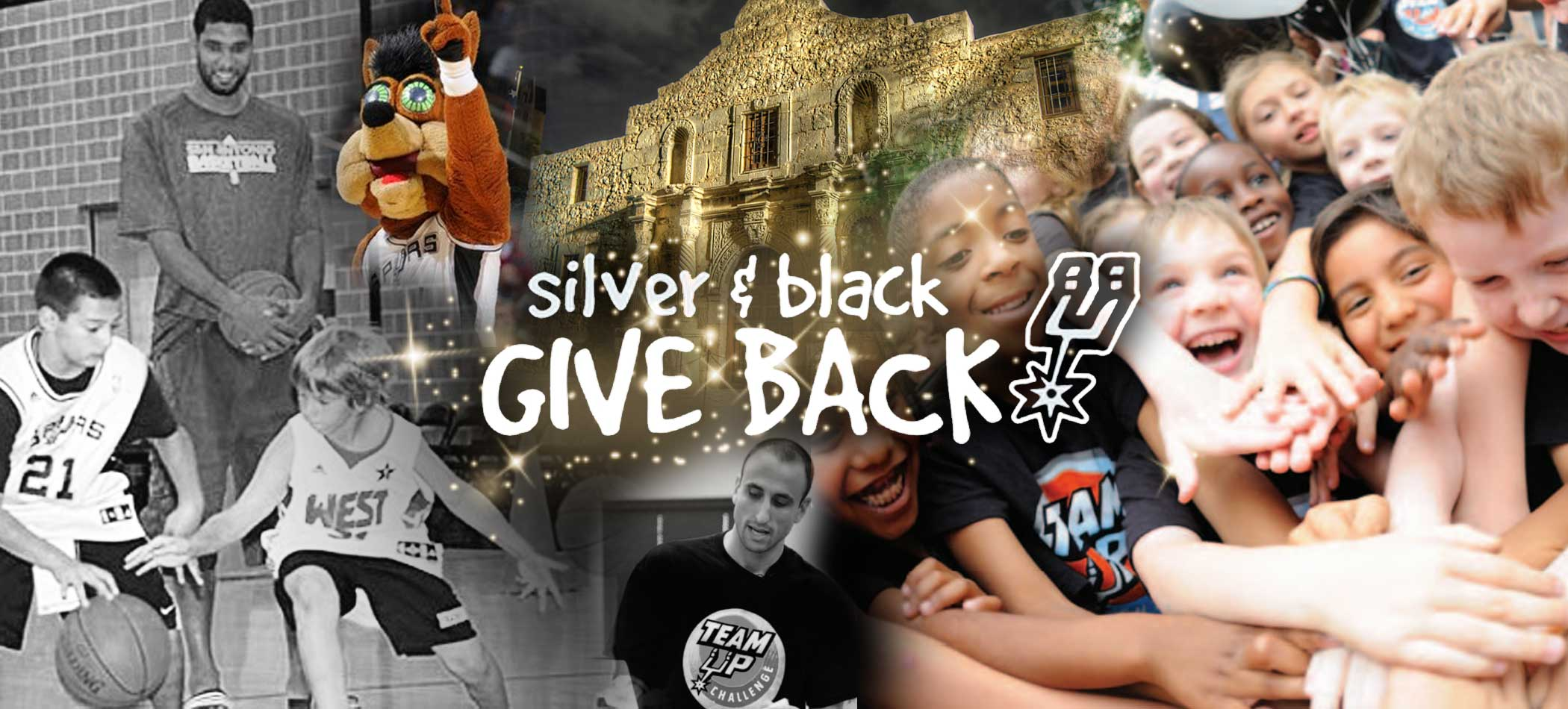 GiveBackSilverBlack.jpg