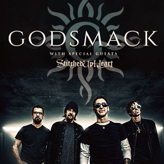 Godsmack 320x320 w Support- REVISED.jpg