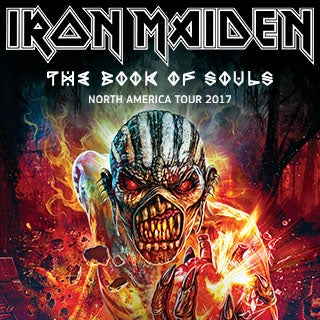 Iron Maiden-320x320.jpg