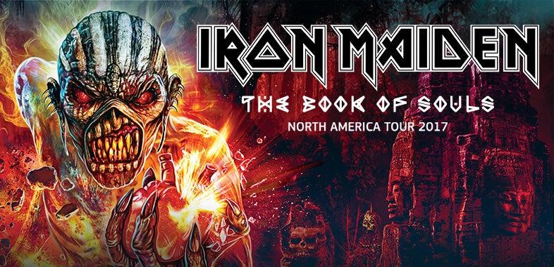 Iron Maiden-786x380.jpg