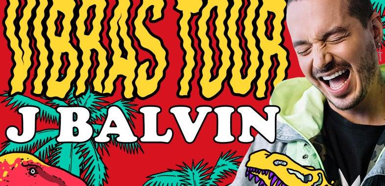 JBalvin 786x380.jpg
