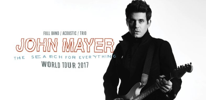 JOHNMAYER_FB_1200x628.jpg