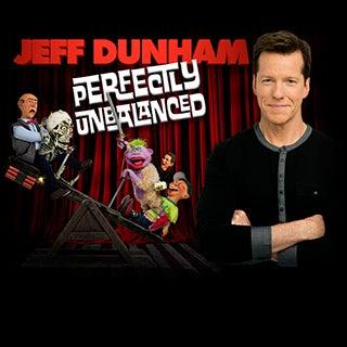 Jeff Dunham_320x320.jpg