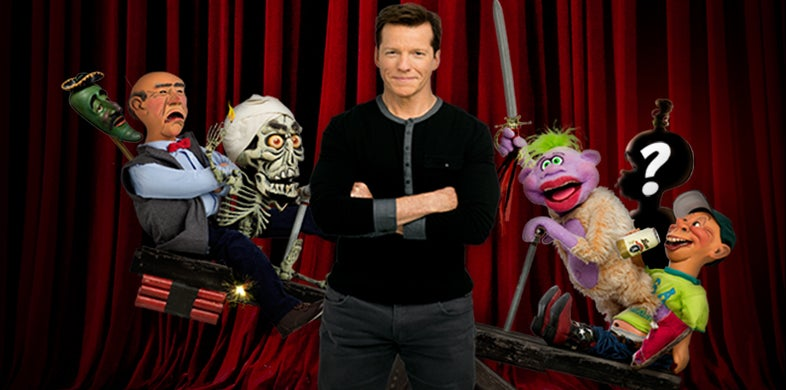Jeff Dunham_Web-Revised_786x390.jpg