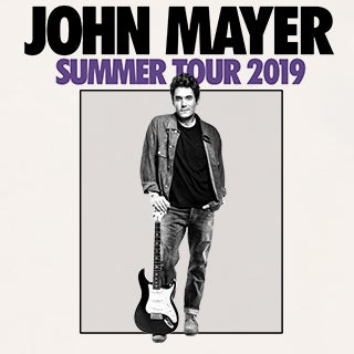 JohnMayer- 320x320.jpg