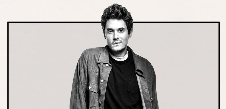 JohnMayer-786x380.jpg