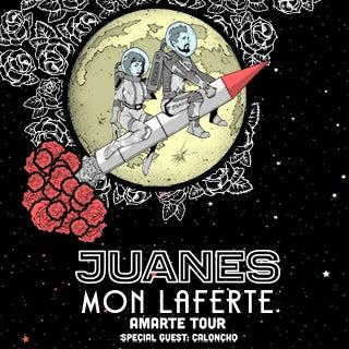 Juanes 320x320.jpg
