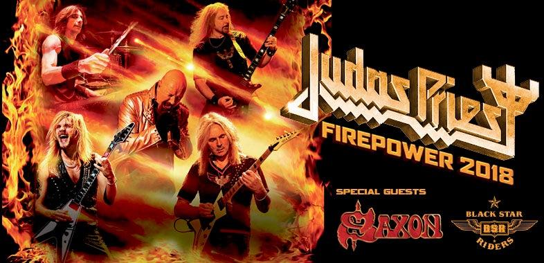 JudasPriest786x380.jpg