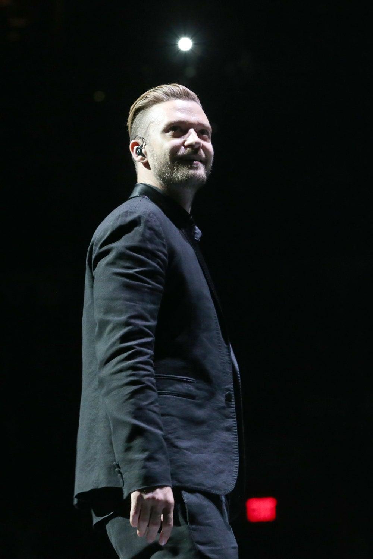 Justin Timberlake 237.JPG